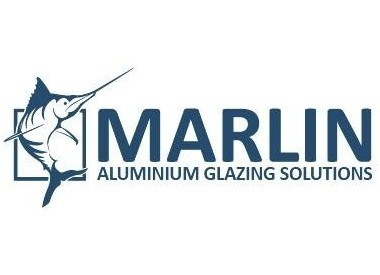 Marlin Windows Limited