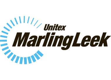 Marling Leek Ltd