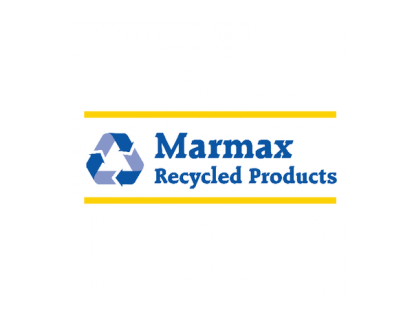 Marmax Products Ltd