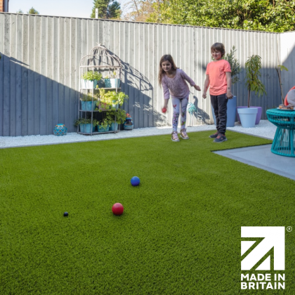 Always Green® Artificial Grass