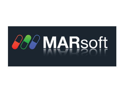 Marsoftware Ltd