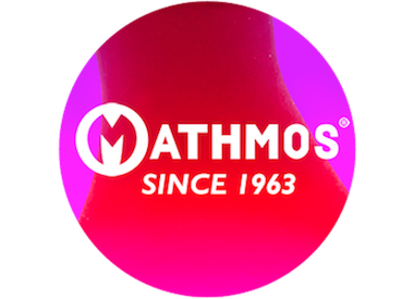 Mathmos Ltd