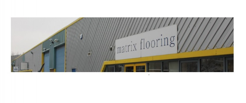 Matrix Flooring Solutions Limited