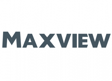Maxview Ltd