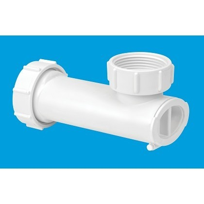 "WHB-1   -   1 1/4"" Spacer Saver Basin Valve"
