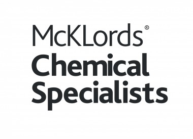 McKLords Chemical Specialists