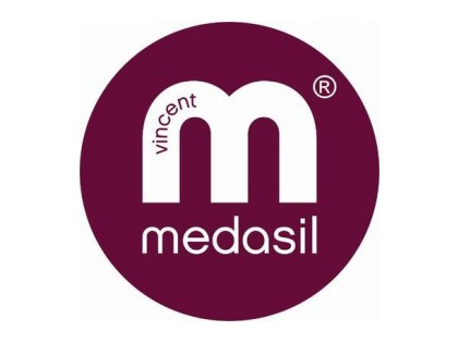 Medasil Surgical Limited
