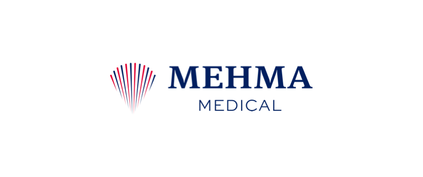 MEHMA MEDICAL TRADING LTD
