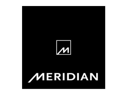Meridian Audio Ltd