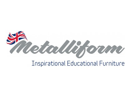 Metalliform Holdings Ltd