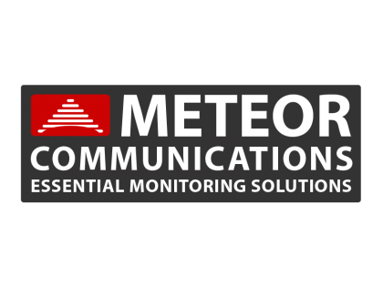 Meteor Communications