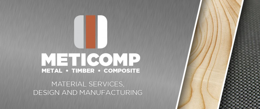 Meticomp Material Services