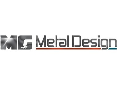 MG Metal Design Ltd