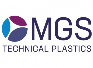 MGS Technical Plastics