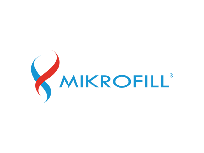Mikrofill Systems Ltd