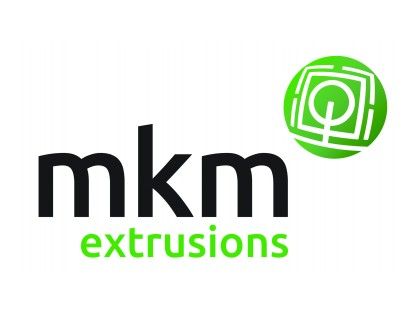 MKM Extrusions Ltd