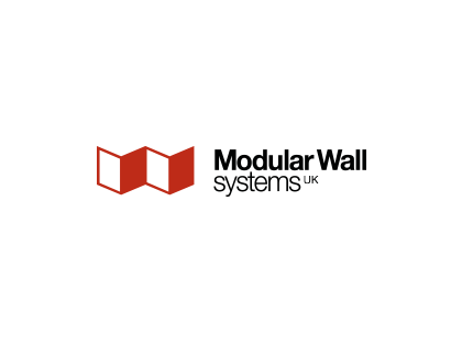 Modular Wall Systems UK Ltd