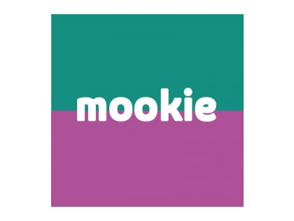 Mookie Pet Ltd