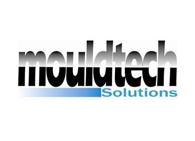 Mouldtech Solutions Limited