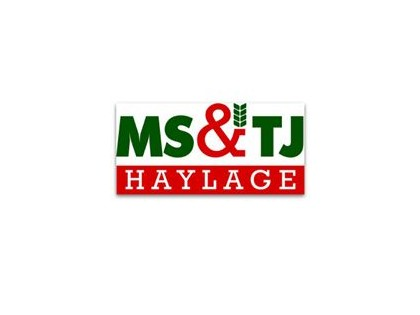 M and T Haylage