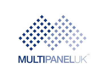 Multipanel UK Ltd
