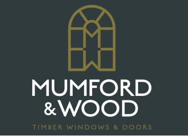 Mumford & Wood Ltd
