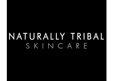 Naturally Tribal Skincare Ltd