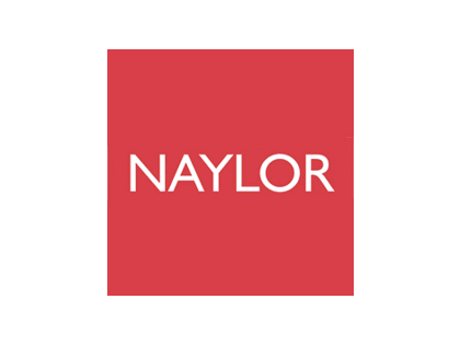 Naylor Industries plc