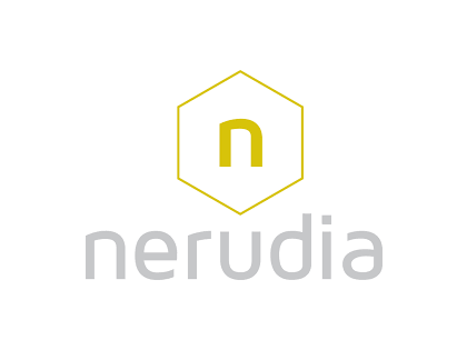 Nerudia Ltd