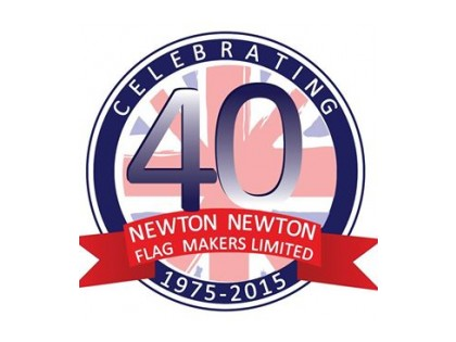 Newton Newton Flags Ltd