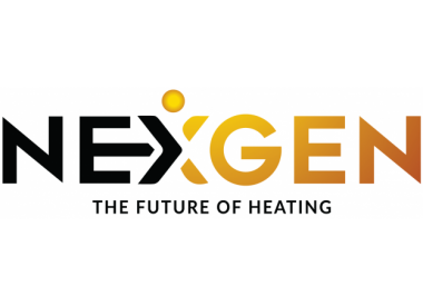Nexgen Heating Ltd