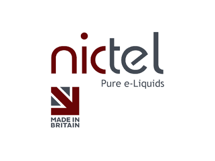 Nictel UK Ltd