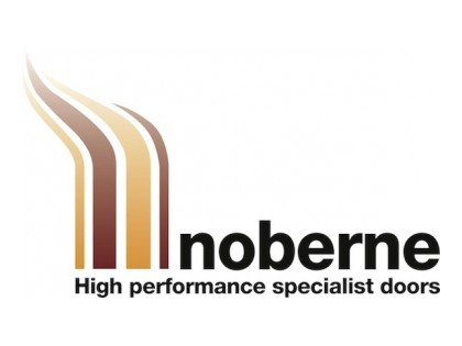 Noberne Seals Ltd