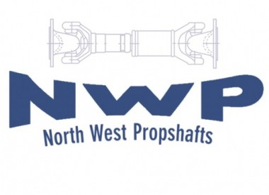 North West Propshafts