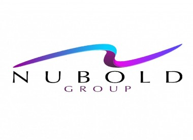 Nubold Group Ltd
