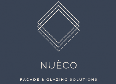 Nueco Group Limited