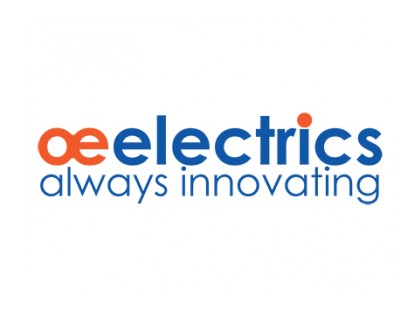 O E Electrics Ltd