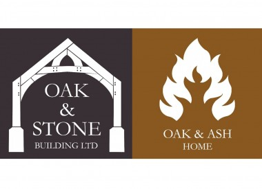 Oak & Stone Building Ltd t/a Oak & Ash Home