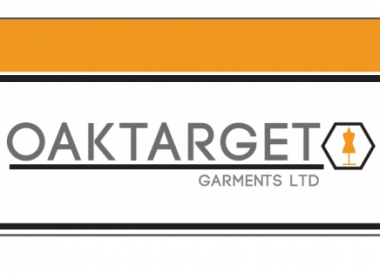 OAKTARGET GARMENTS LTD