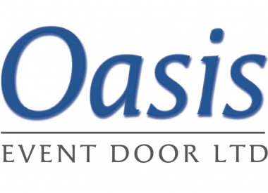 Oasis Event Door Ltd