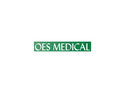 OES Medical Ltd