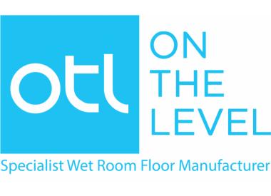On The Level (Showers) Ltd