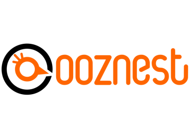 Ooznest Limited