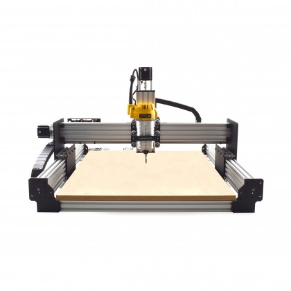 Ooznest Original WorkBee CNC Machine