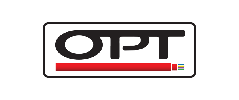 OPT SERVICES
