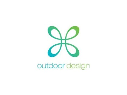 Outdoordesign Ltd