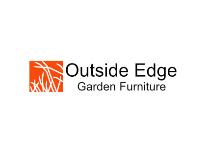 Outside Edge Garden Furniture