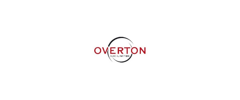 Overton (UK) Limited