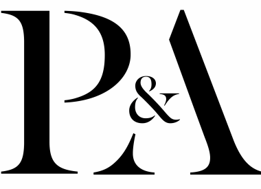 P & A Limited