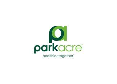 Parkacre Enterprises Ltd